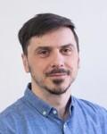 MUDr.   Michal Risler