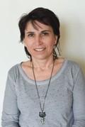 Vanda Thielová