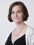 MUDr. Petra Vrzáčková, Ph.D., FECSM