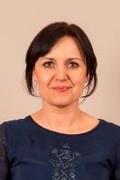 PhDr.   Kateřina Svobodová