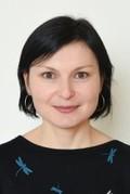 MUDr. Helena Doležalová