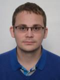 MUDr. Jan Novák