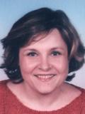 Mgr. Eva Lochovská