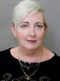 MUDr.   Fabienne Kosová