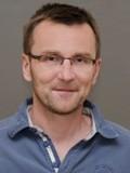 MUDr. Květoslav Novák, FEBU