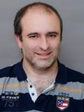 MUDr.   Michal Považan