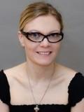 MUDr.   Petra Kleinová